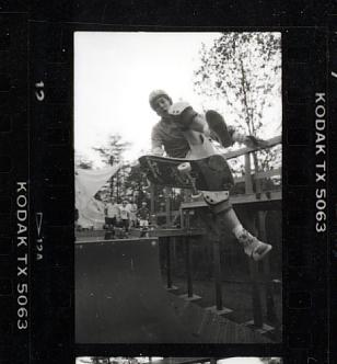 brian-kentucky-boyd-cccc-virginia-circa-1986-photo-jason-oliva.jpg
