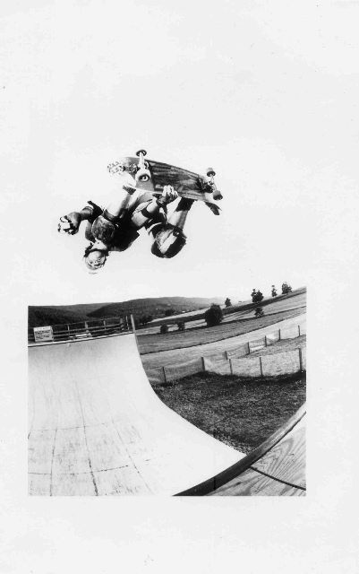 george-draguns-woodward-skatecapm-1991-92-photo-geoff-indy-air.jpg