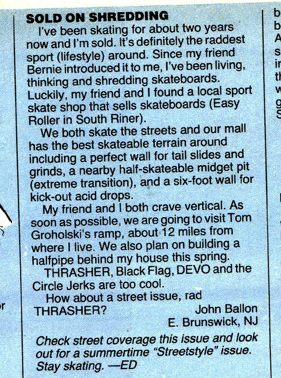 john-ballon-article-to-thrasher-93.jpg