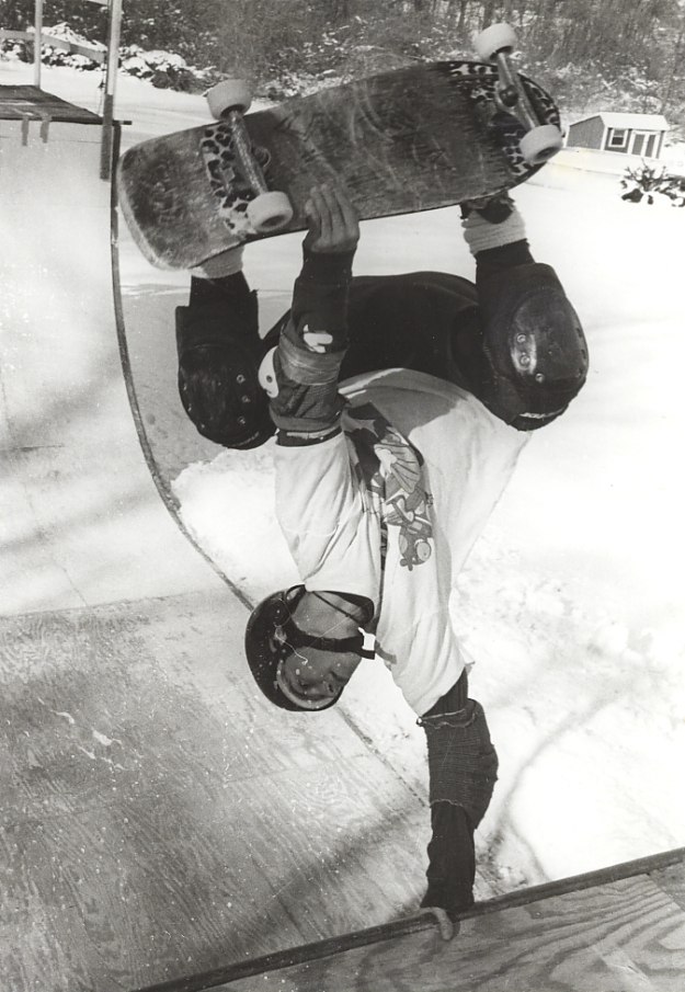 rocky-vertone-eggplant-winter-session-at-the-slug-ramp-circa-1987-photo-by-jason-oliva.jpg