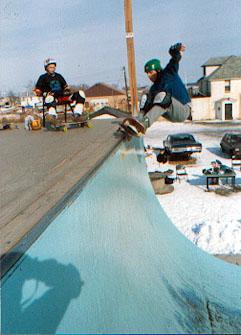 88-hell-ramp-layback.jpg