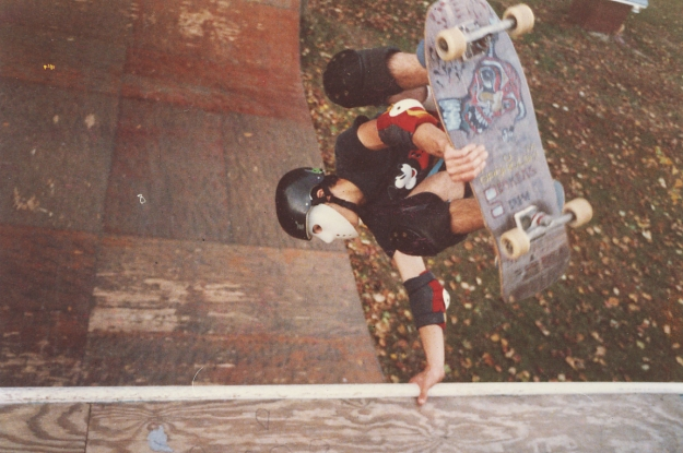 jason-oliva-friday-the-13th-fronceks-ramp-1987-nj.jpg