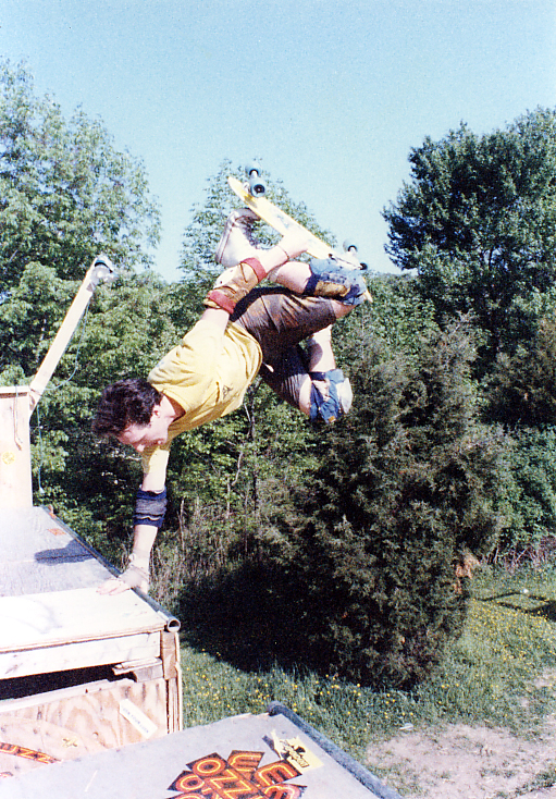 jay-henry-layback-air-erasure-ramp-pa-circa-1986.jpg