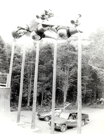 darren-moose-menditto-backside-air-cccc-virginia-1986-photo-jason-oliva.jpg