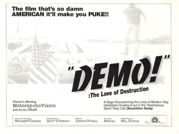 demo-theater-promo-by-benjamin-p-cornish-small.jpg