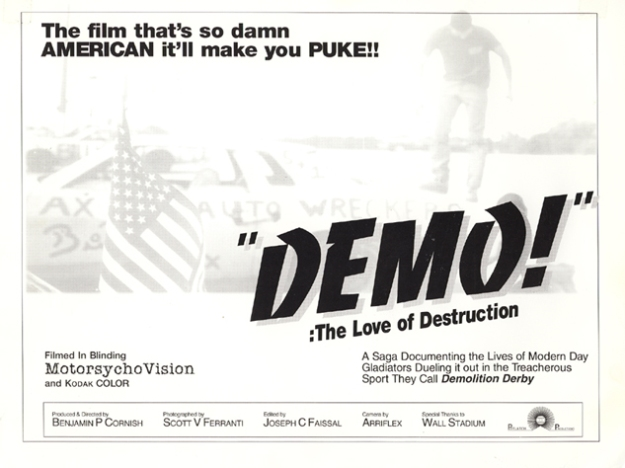 demo-theater-promo-by-benjamin-p-cornish-small.jpg