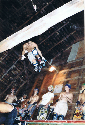 hosoi-7-foot-bside-air-over-dave-hacket-1986-at-the-barn-wordpress.jpg