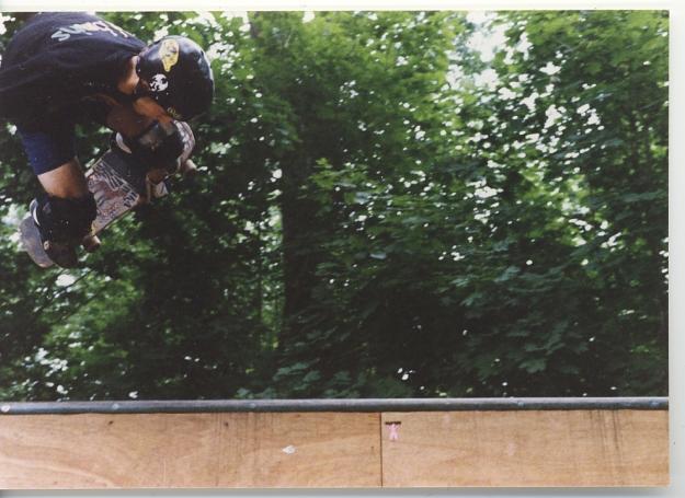 jason-oliva-mute-ait-klein-ramp-nj-1987.jpg