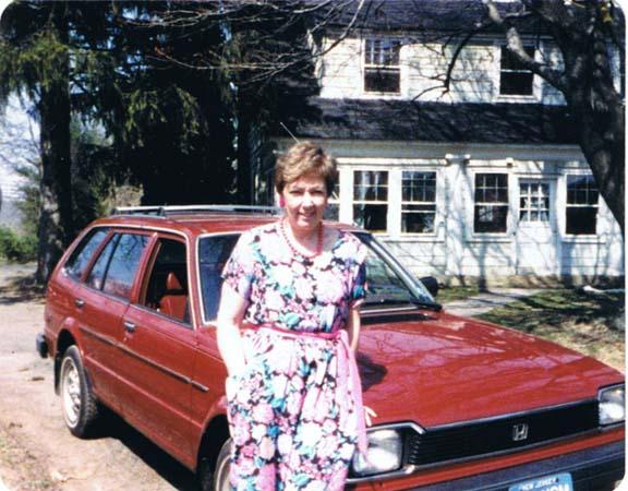 mrs-kane-1986-wiith-honda-civicwordpress.jpg