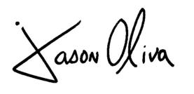 signature-jpeg.JPG