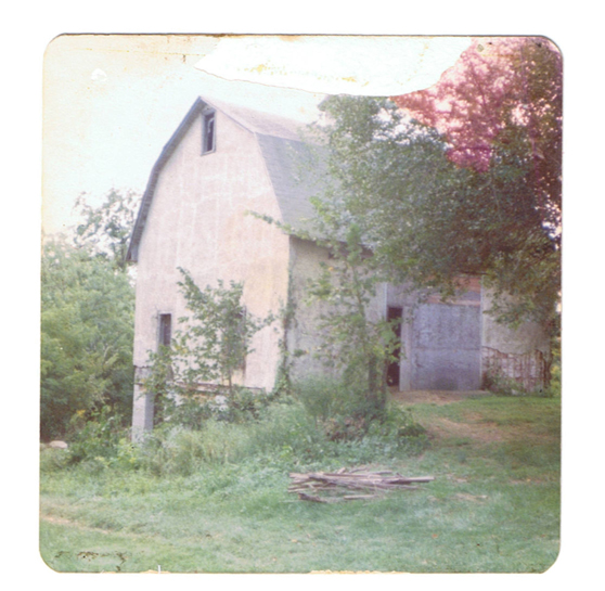 the-barn-late-70s-photo-dennis-kane-wordpress.jpg