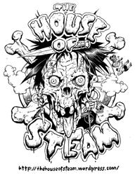 house-logo-prep.jpg