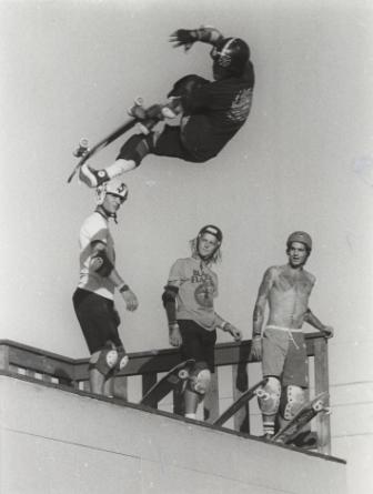segie-ventura-lein-air-ocean-city-circa-1987-whos-on-deck-tag-smith-unknown-photo-jason-oliva-wordpress.jpg