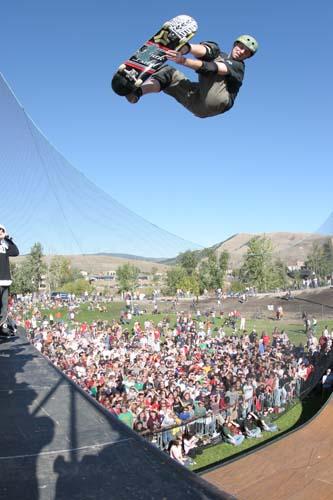neal-hendrix-lean-air-sep-2006-missoulamt-skatepark-opening.jpg
