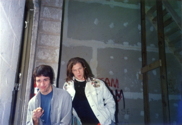 cheapskates-dan-tag_ken-sigafoos_1988-jason-oliva-the-house-of-steam.jpg