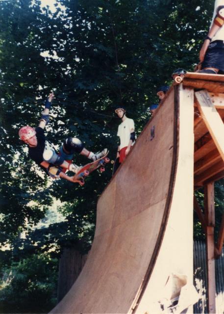Dennis Kane Weep on Deck jason oliva the house of steam
