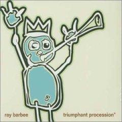 Triumphant Ray Barbee jason oliva The House ofsteam