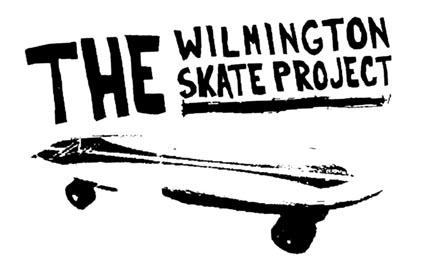 Wilimington Skate Project