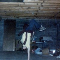 274: Noside Posse, New Jersey 23 years ago, Mike Vallely, Derek Rinaldi and Mike Spotte...
