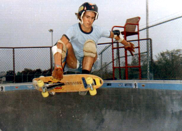 david-alexander-77-skateworld-va