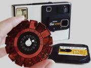 180px-camera_kodak_disc_4000_with_disc_film