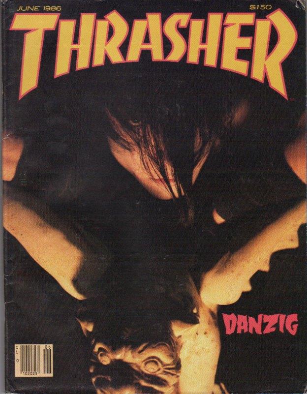 danzig_thrasher_1986_misfits_jason_oliva