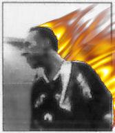Jay Henry Avatar