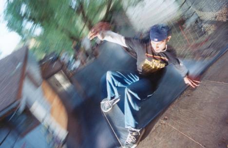 rocky_vertone_layback-pearl-street-jackson-2005-hole1