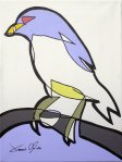 bird-jason-oliva