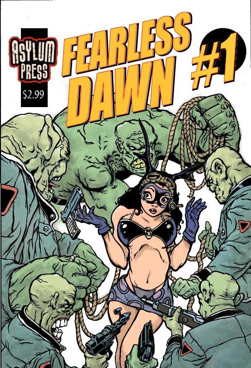 fearless_dawn steve mannion