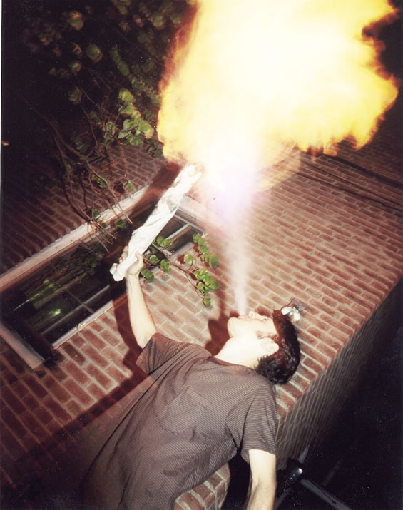 Jason-Oliva-fire-breathing-at-GWU-DC-Ben-Cornish