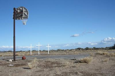 God & Basketball greg Taylor