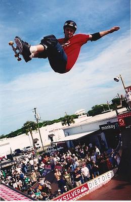 Neal Hendrix Tampa greg taylor