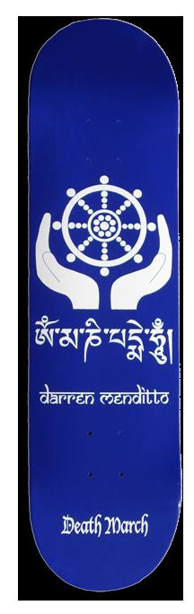 Darren- Menditto-dharma-board