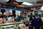 earth-surfer-mikev-behind-counter