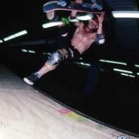 531: Steve Herring at Impact Zone Brick NJ: Photos by Ken Salerno