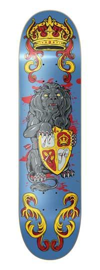 Hank-Lion-200-x-541.jpg