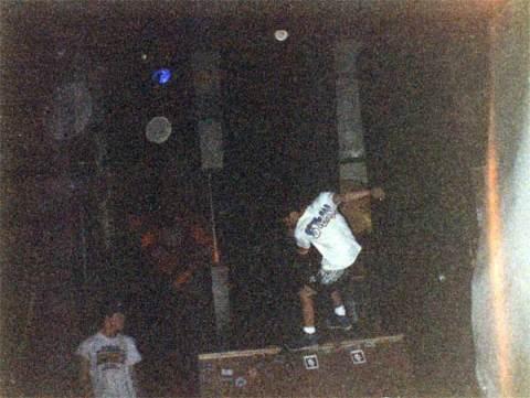 Jason-at-Irving-plaza-circa-1985-1.jpg