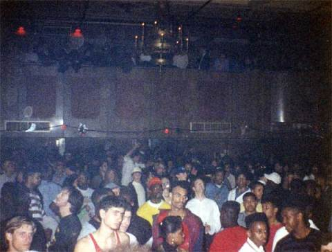 Jason-at-Irving-plaza-circa-1985-2.jpg