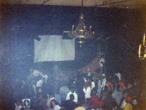Jason-at-Irving-plaza-circa-1985-3.jpg