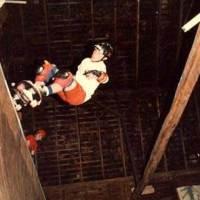 628: Shovel the ramp, shovel the driveway: Jeff Grosso's Skateboarding Love Letter - Tom Groholski